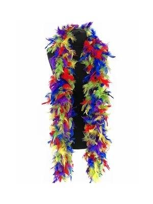Feather Boa 100g