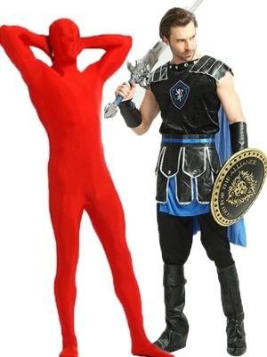Mens Costumes
