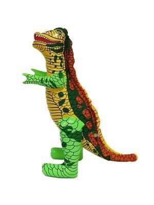 Inflatable Tyrannosaurus Rex Dinosaur