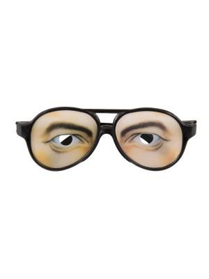 Mens Funny Eye Glasses
