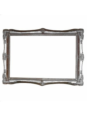 Photo Booth Card Picture Frame