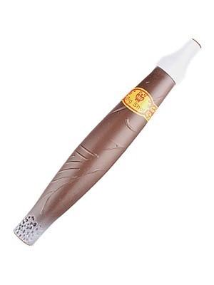 Oversized Gangster Fake Cigar