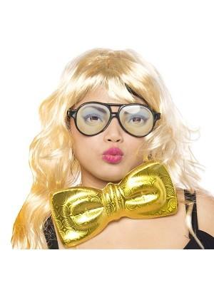 Womens Funny Eye Glasses